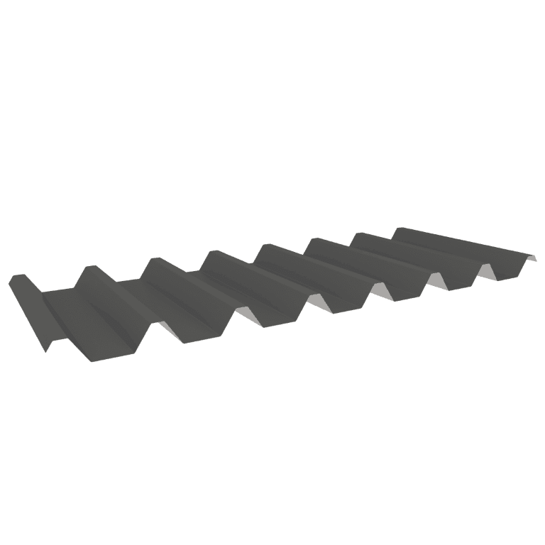 Br7 889 Dark Dolphin Global Roofing Solutions