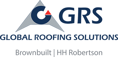 Global Roofing Solutions - Global Roofing Solutions