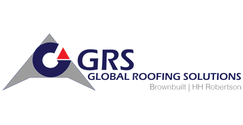 Zip-Tek 420 – Global Roofing Solutions